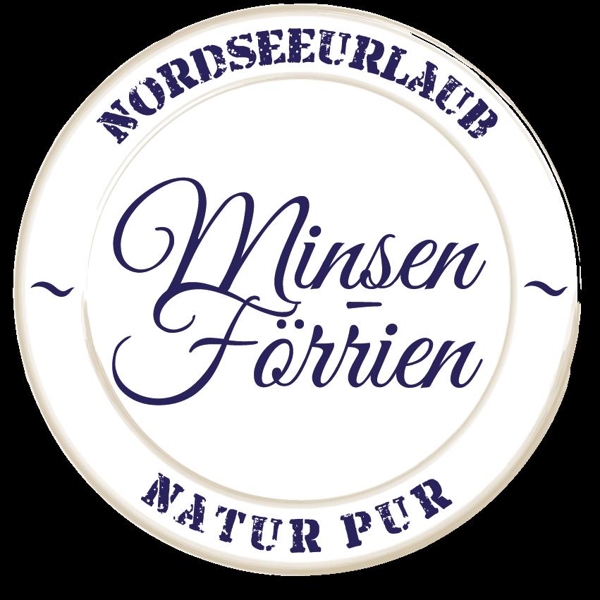 Minsen-Foerrien